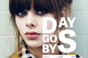 Days-go-By-Layout