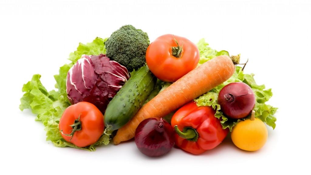 Minha semana #4: Tentando ser saudável!