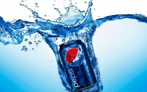 Pepsi-HD-Wallpapers0