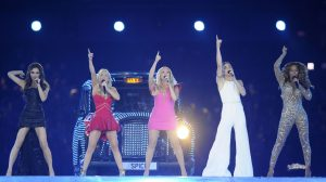 aug-12th-london-spice-girls-at-london-2012-olympics-closing-ceremony-spice-girls-31798953-2498-1403