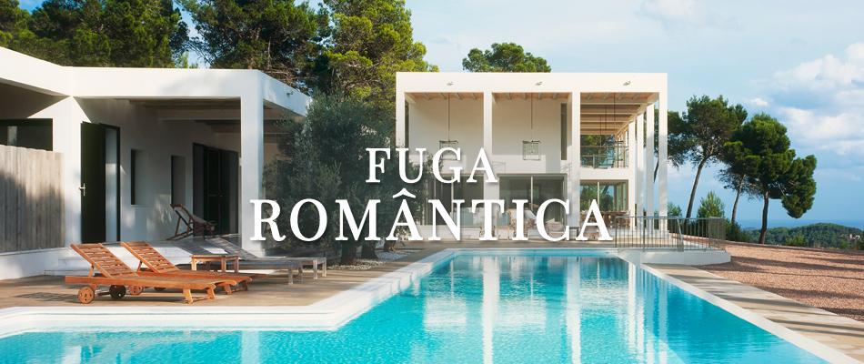FugaRomantica-Banner-01
