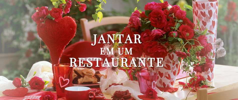 Jantar-em-Restaurante-Banner-011