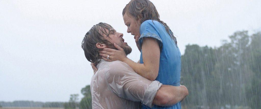 Como é seu Dia dos Namorados ideal?