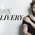 Provar e comprar roupas sem sair de casa, um sonho possível