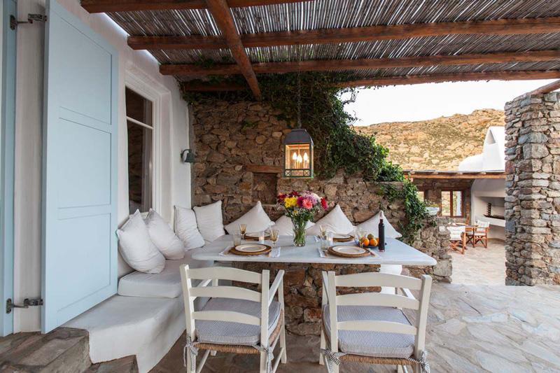 Mykonos-Villa-Aqua-di-mykonos-26