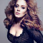 Aprenda a fazer o make da Adele
