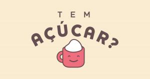 Tem Açúcar promove Picnic no Parque Ibirapuera