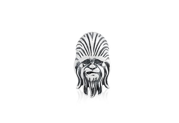 pingente-chewbacca-r13000