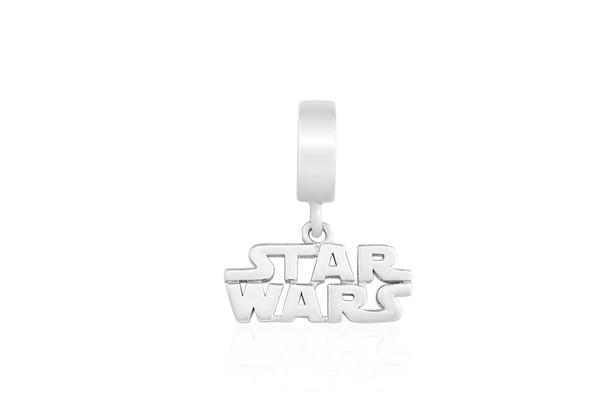 pingente-star-wars-r14000