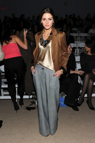 brown-blazer-gold-blouse-gray-pants_400
