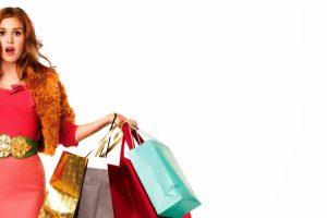 Como ganhar descontos ao fazer compras na internet