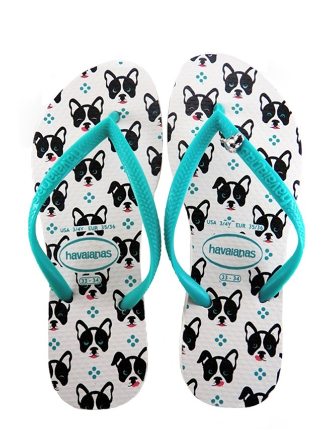 Havaianas-slim-pet-chinela-buldogue-frances-raca-cachorro-03