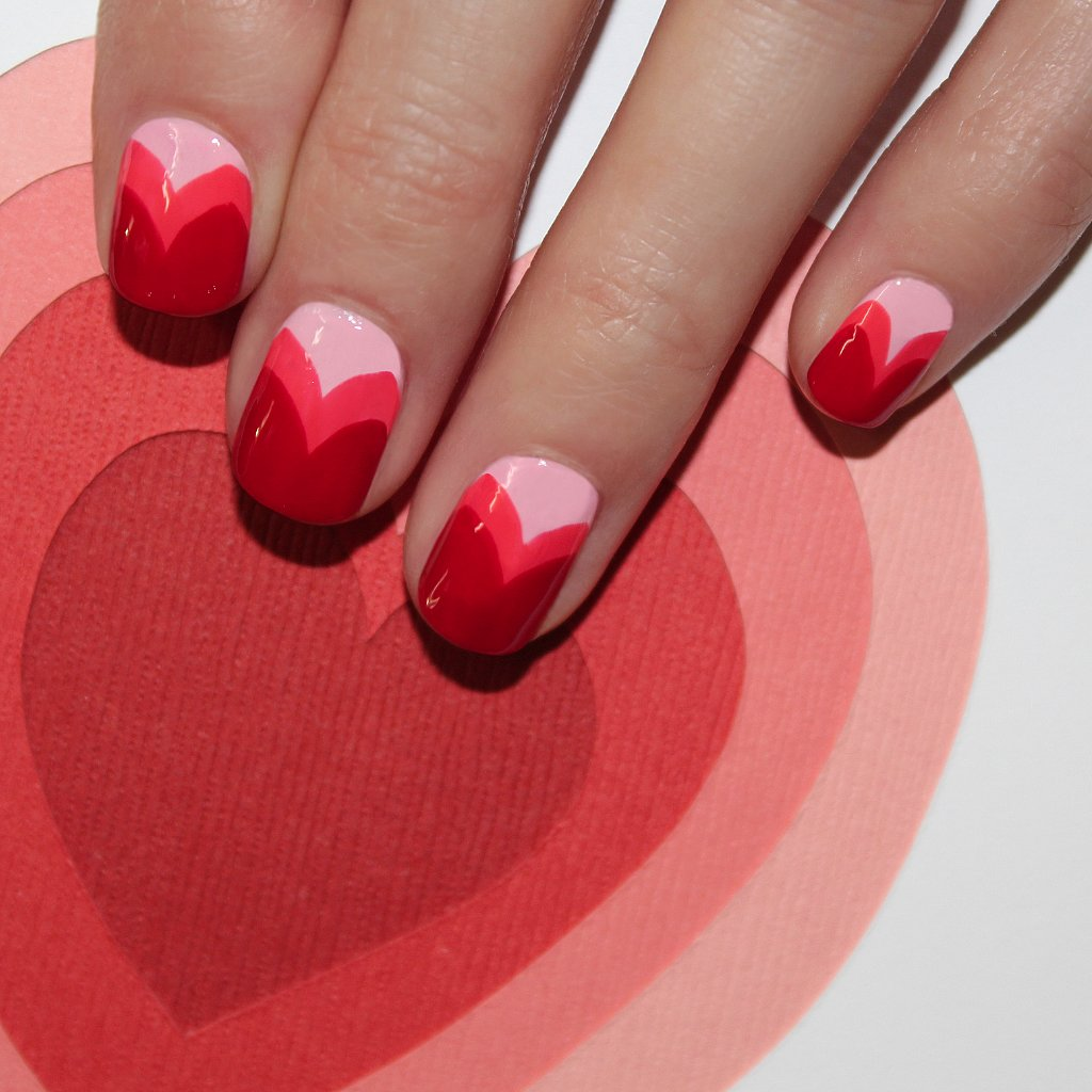 valentine-day-heart-nail-art-jin-soon